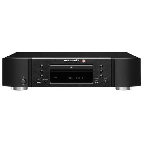 cd player usb marantz cd6006 uk special edition cd player with usb