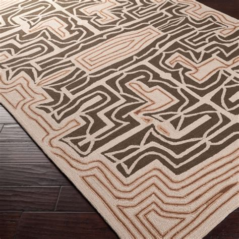 surya rugs sale surya rugs exquisitely artful rugs touch of modern