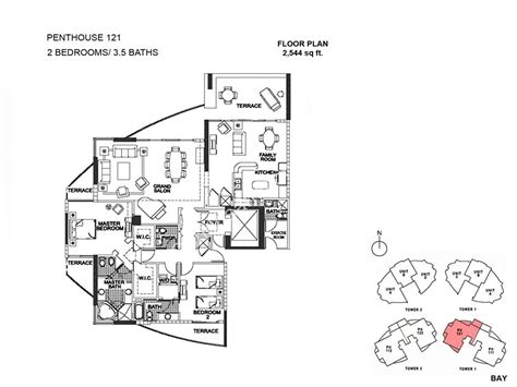 the parc condo floor plan the parc condo floor plan 28 images the parc