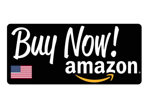 amazon now buy now button amazon cultivating foodies blog