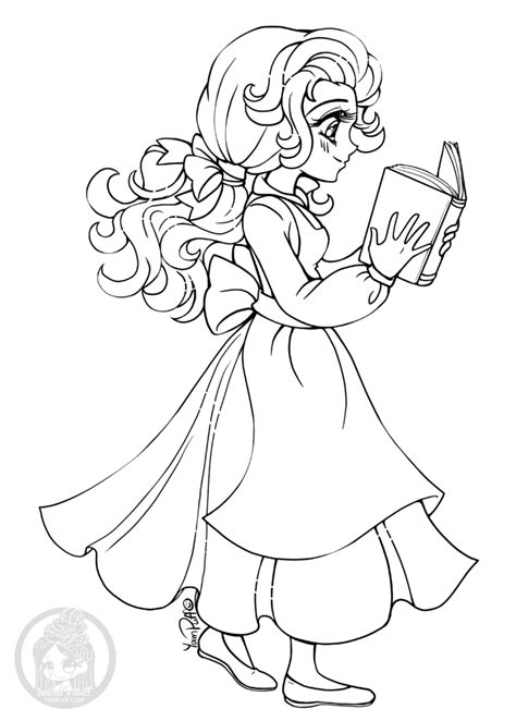 coloring pages of chibi disney princesses chibi disney princesses coloring pages www pixshark com