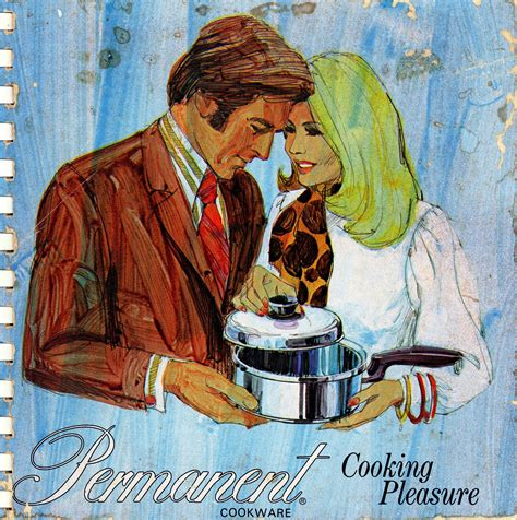 cooking pleasure the pleasure of cooking awful library booksawful library