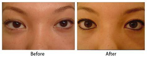 tattoo eyeliner louisville ky permanent cosmetics louisville permanent makeup
