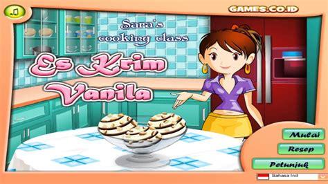 permainan membuat pizza frenzy game online gratis kelas memasak sara terbaru games ojazink