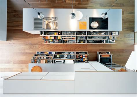 blum kitchen cabinets blum kitchen design blum austrian kitchen accessories