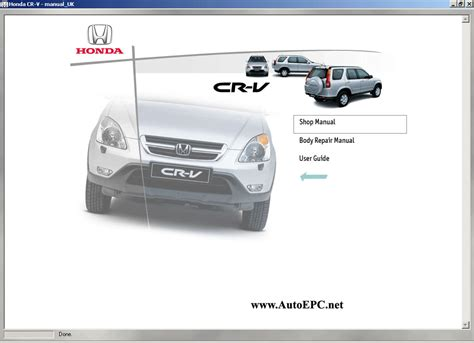 service manuals schematics 2002 honda cr v auto manual service manual auto manual repair 2002 honda cr v electronic valve timing honda cr v 1997