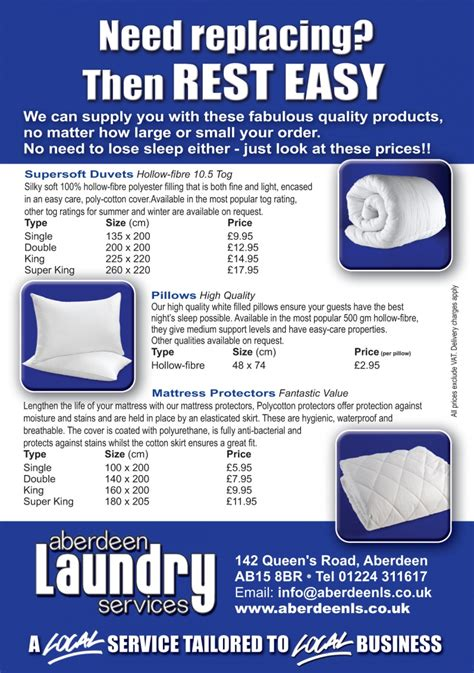 Web Deal 20 At Laundry by Offers Promotions Laundry