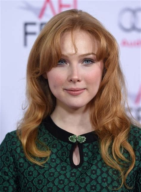 molly quinn dating molly c quinn pictures the homesman screening in