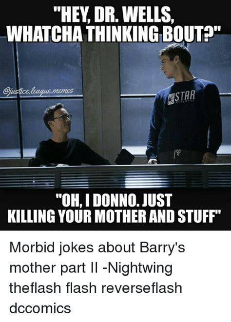 Morbid Memes - 25 best memes about morbid jokes morbid jokes memes