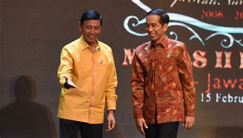 ahok 2019 i will be president national tempo co hanura expresses supports for jokowi in 2019 election