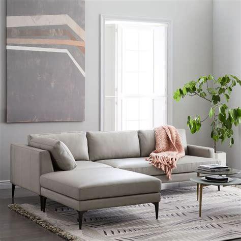 elm andes sofa 2017 elm black friday buy more save more sale 30