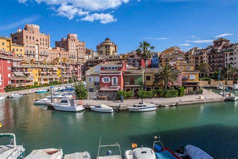 best hotel in valencia spain valencia spain tourist destinations