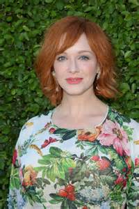 actresses with short red hair list actresses with red hair celebrity redheads