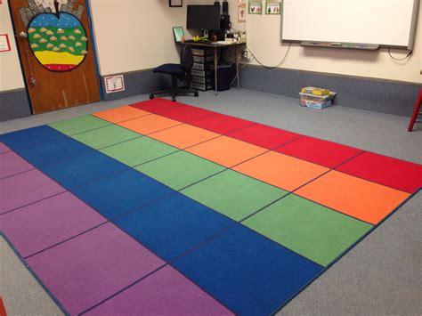 carpet square lakeshore rugs roselawnlutheran