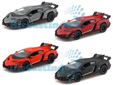 Lamborghini Veneno Hotwheels Merah home diecast indonesia all diecast brand and model