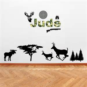 camouflage wall stickers pics photos green camo wall decals green camo wall