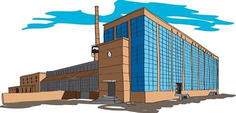 la gran fbrica de patrimonio industrial arquitect 243 nico mis dibujos industriales f 225 brica fagus