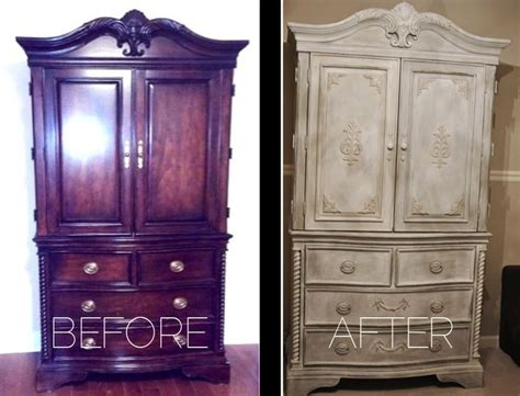 painted armoire ideas 96 best images about chalk paint armoire on pinterest antique armoire wax and armoires