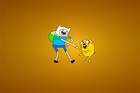 wallpaper android adventure time adventure time wallpaper android on wallpaperget com