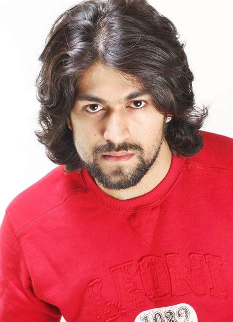 kannada actor yash date of birth yash actor wiki biodata affairs girlfriends wife