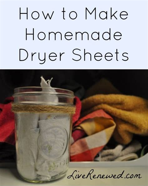 How To Make Handmade Sheet At Home - 17 best images about home economics on simple
