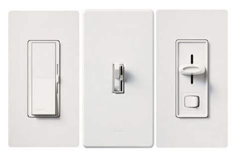 light switch with dimmer benefits and installation of dimmer switches home matters