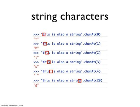 java pattern escape special characters javascript escape characters in string phpsourcecode net