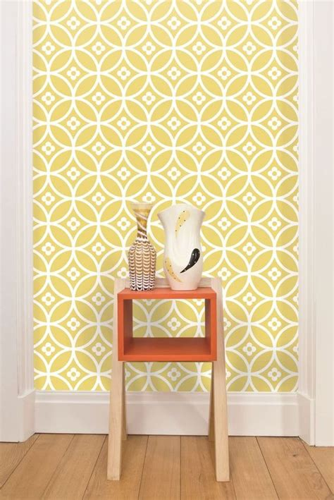 grey and yellow living room accessories
