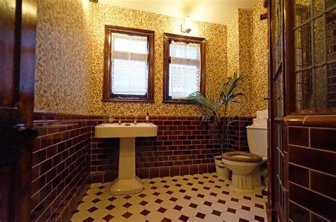 Victorian ceramic bathroom tiles   Expert Tilers North London