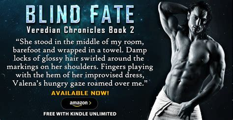 chronicles of spartak freedom s books blind fate veredian chronicles book 2 by regine abel