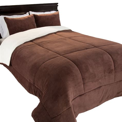 king size sherpa comforter sherpa blankets king size bedding compare prices at nextag