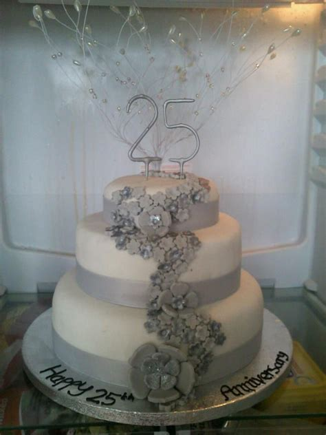 Wedding Anniversary Wishes For Di And Jiju In by Happy Wedding Anniversary Di Jiju Cakes