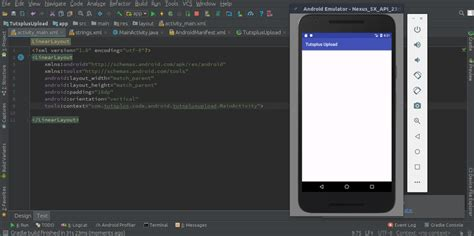 android layout namespace beginner s guide to android layout