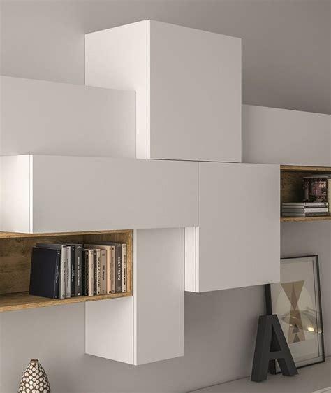 prefab home with ikea decor nextbigfuture com 25 best ideas about ikea eket on pinterest ikea living