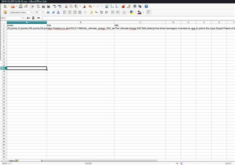 csv wrong format python scrapy pipeline extracting in the wrong csv