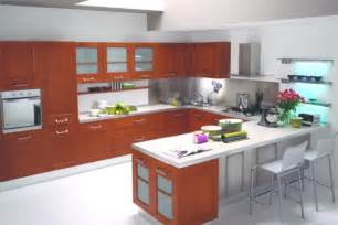 How To Make Old Kitchen Cabinets Look Better How To Make Kitchen Cabinets Look Old Home Design Ideas
