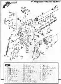 nintendo entertainment system wiring diagram wiring diagram website