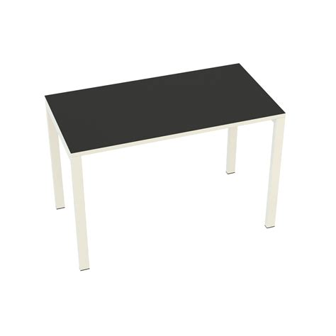 Easy Desk by Paperflow Easydesk Home Office Table 45 Paperflow Usa