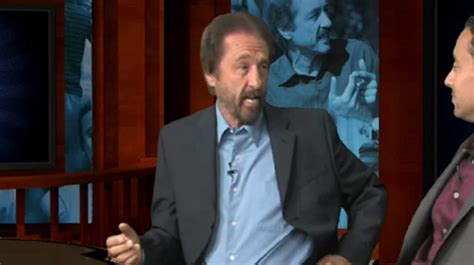 ray comfort false teacher creationist nye wrong about moonlight because beethoven