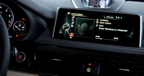 how to a to listen to commands how to use bmw s voice command system to listen to your desired