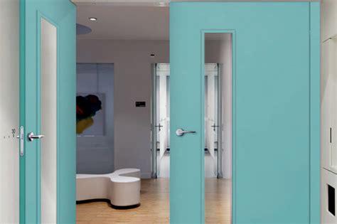 medidas puertas interior medidas estandar puertas interiores top nuestras puertas