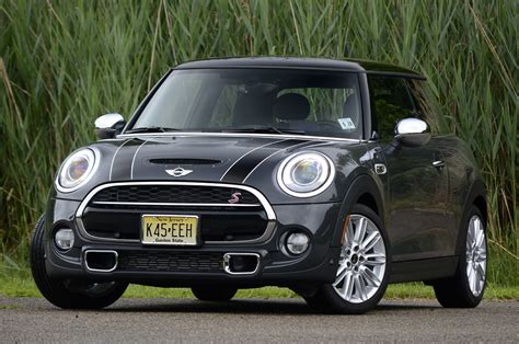 2014 mini cooper review 2014 mini cooper styling review 2015 best auto reviews