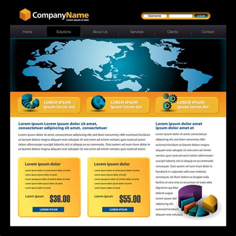 web templates for articles templatesfactory net articles 187 blog archive 187 why its