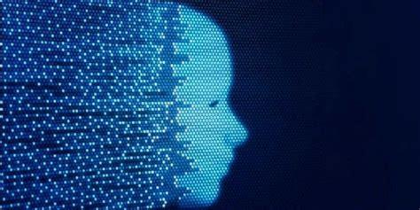 black mirror ai dystopian black mirror scenarios predict dark future for