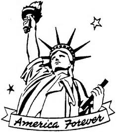 patriotic coloring pages free patriotic coloring pages from sherriallen
