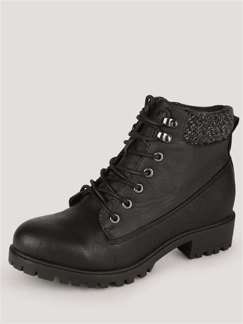 buy boats online india women boots online india amazing white women boots