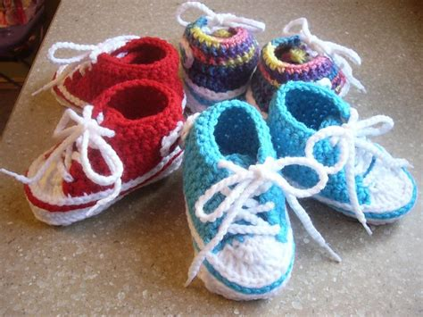 free crochet patterns for baby sandals 40 adorable and free crochet baby booties patterns