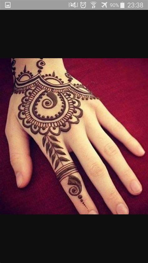 why is my henna tattoo orange 1000 images about mehandi heena on henna
