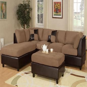 Furniture Sweepstakes - free furniture giveaway only at www texasfurnitureoutlet com