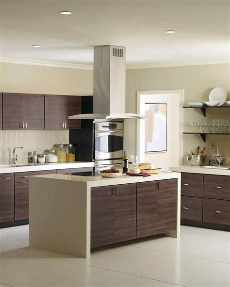 martha stewart living cabinets kitchens that work how to personal touch martha stewart living find a palette in